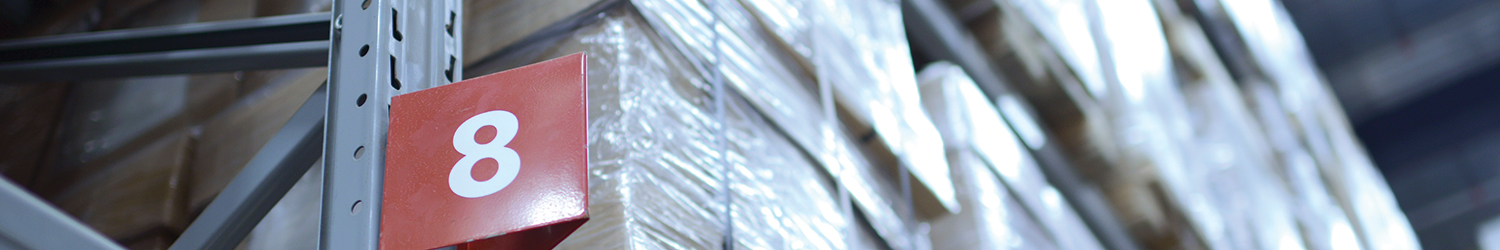 Flexible Warehousing and Distribution Services